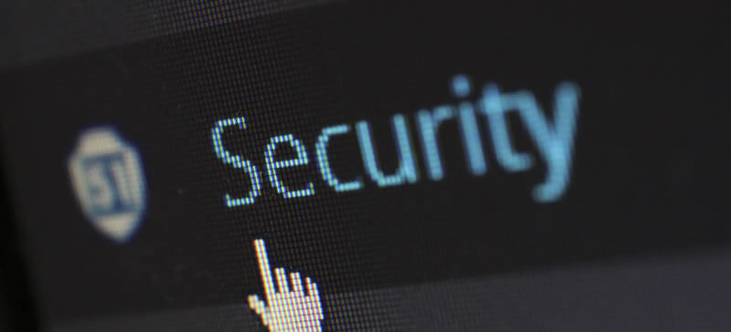 Worms, Malware and Backup