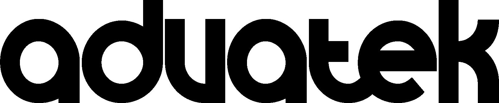 Advatek